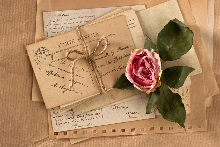 76285__vintage-letters-rose_p
