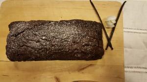 3 hole cake