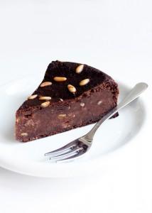 torta paisan