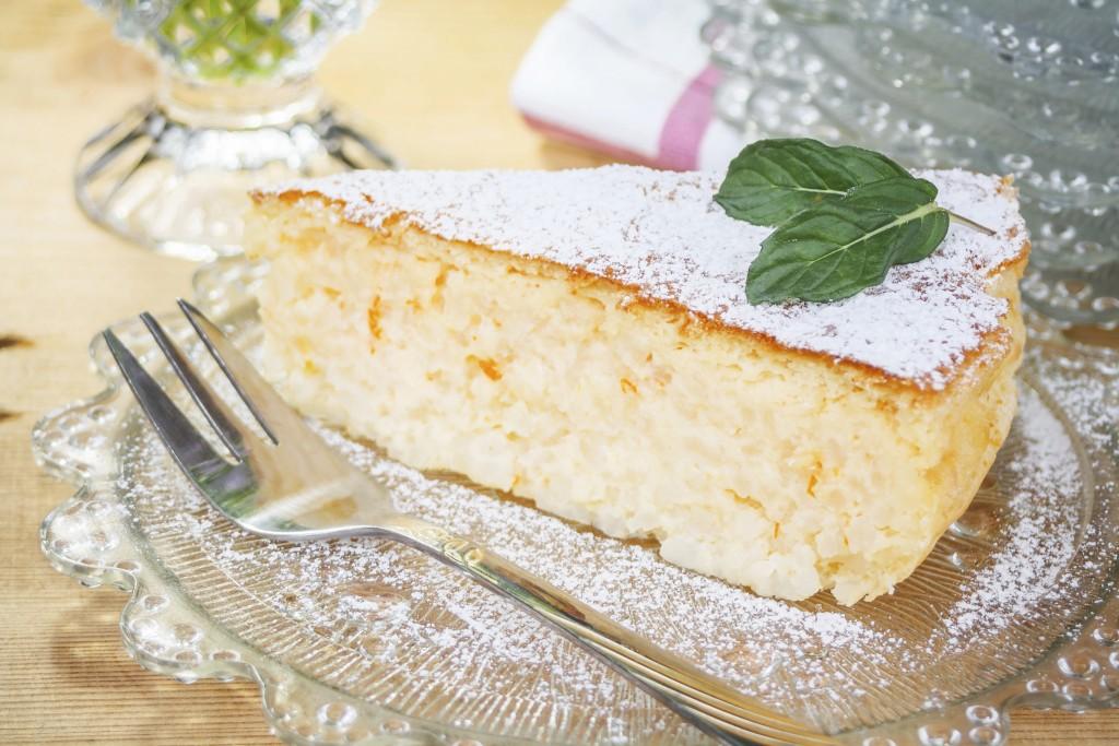 torta-pasqua-di-riso