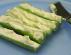 sedano con gorgonzola